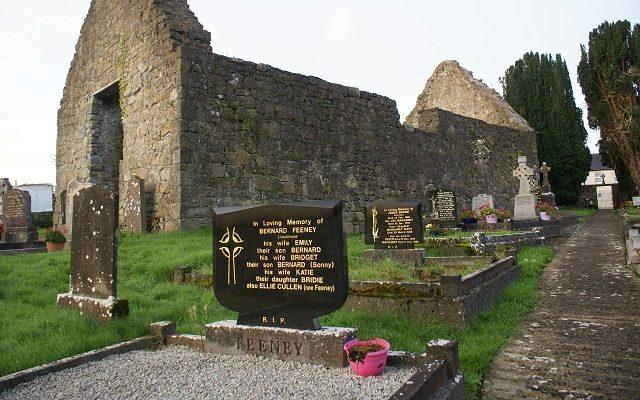 Franciscan Abbey