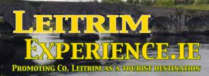 Leitrim Experience