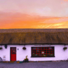 Anderson's Thatched Pub