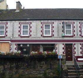 Berry's Tavern