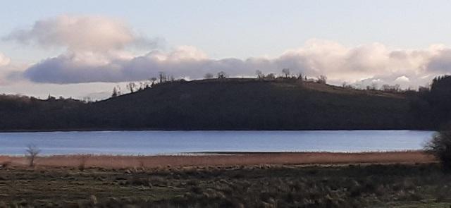 Drumcollip Lake