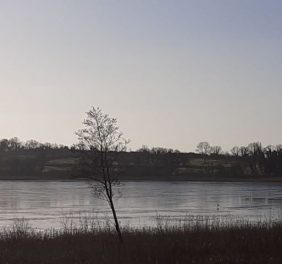 Lough Erill