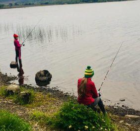 Lough McHugh