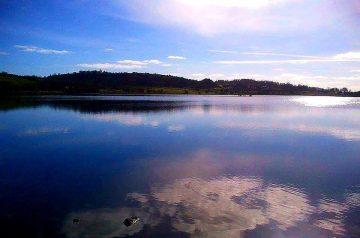 Lough Scur