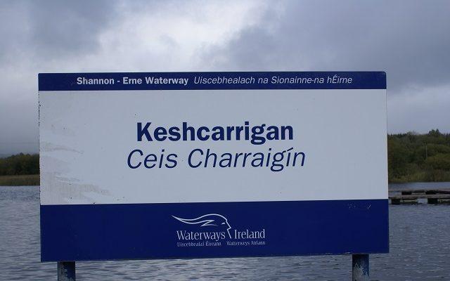 Keshcarrigan Marina