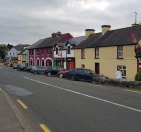 Leitrim Village