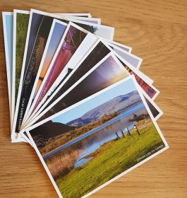 LoveLeitrim postcards