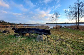 Lough Errill